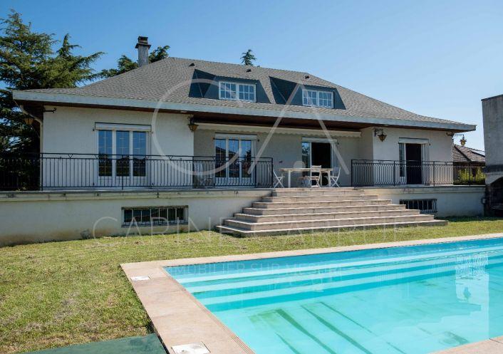 A vendre Saint Genis Les Ollieres 6902438 Carrue immobilier