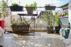 A vendre Tassin La Demi Lune 690243 Carrue immobilier