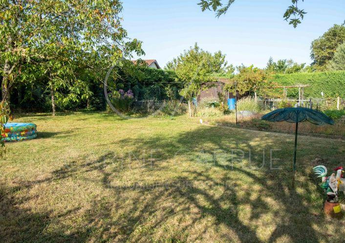 A vendre Saint Genis Les Ollieres 6902440 Carrue immobilier