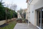 A vendre Saint Genis Les Ollieres 6902442 Carrue immobilier