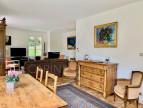 A vendre  Saint Didier Au Mont D'or | Réf 6902443 - Carrue immobilier