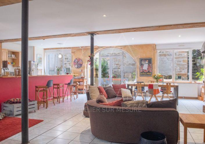 A vendre Appartement ancien Saint Didier Au Mont D'or | Réf 6902445 - Carrue immobilier