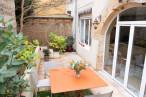 A vendre Saint Didier Au Mont D'or 6902445 Carrue immobilier