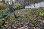 A vendre  Saint Didier Au Mont D'or | Réf 6902445 - Carrue immobilier