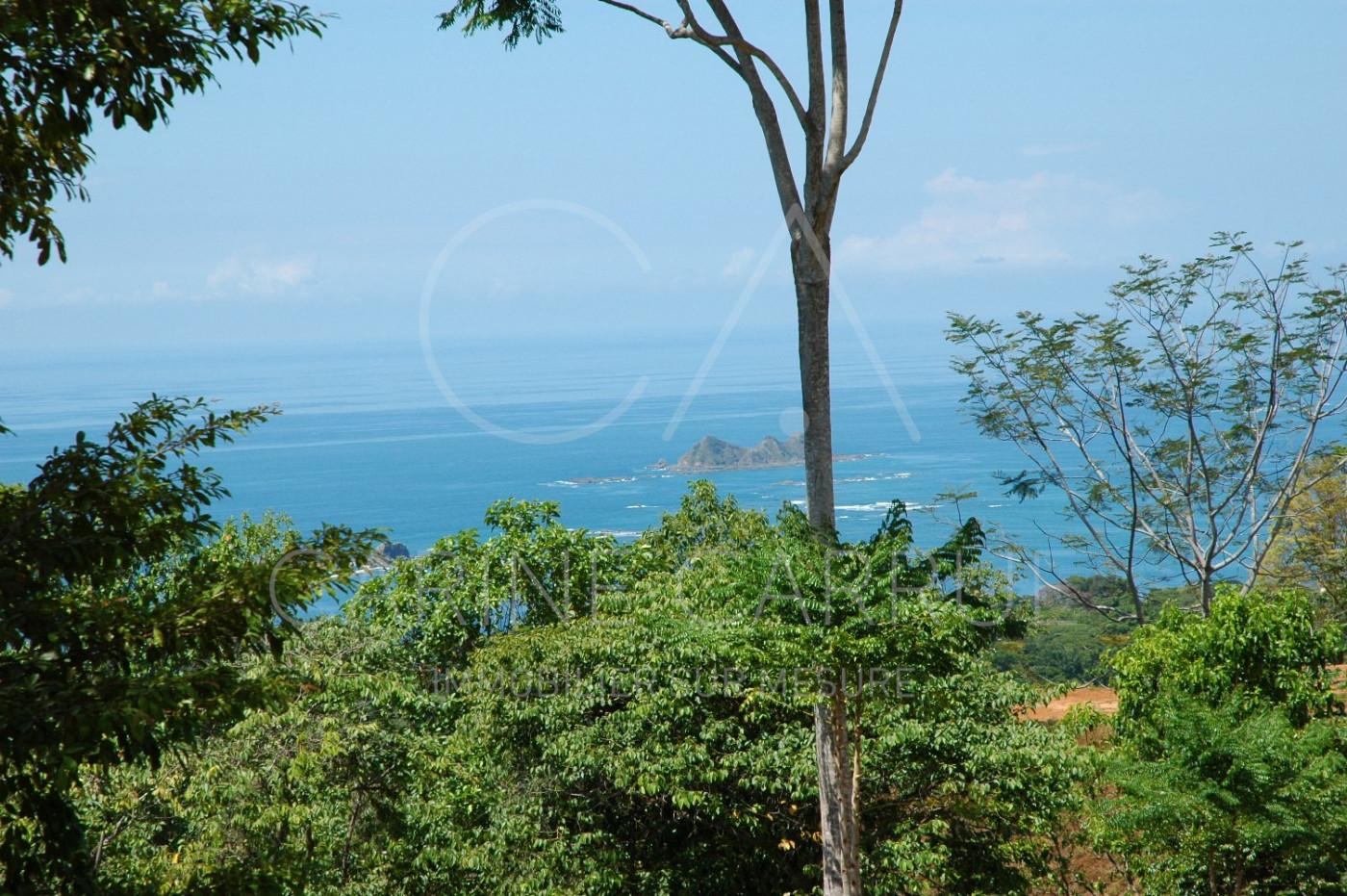 A vendre Costa Rica 6902446 Carrue immobilier