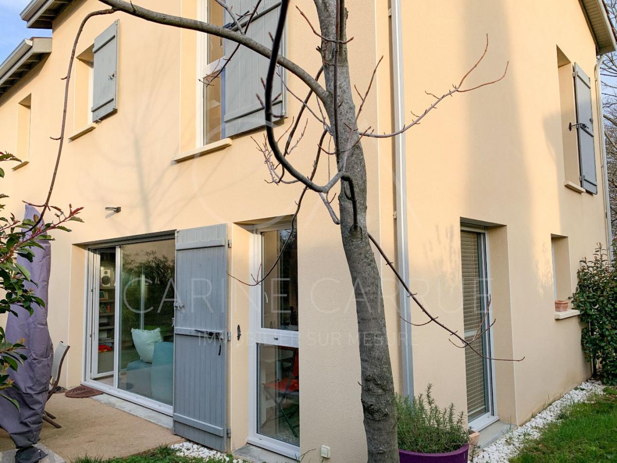 A vendre  Lyon 5eme Arrondissement | Réf 6902447 - Carrue immobilier