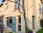 A vendre Lyon 5eme Arrondissement 6902447 Carrue immobilier