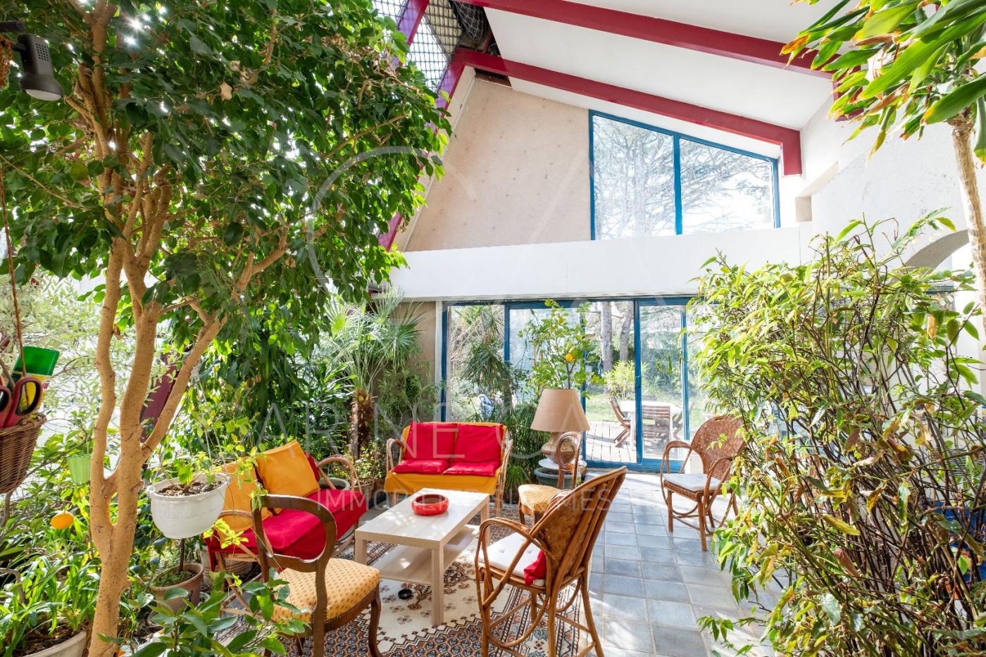 A vendre  Charbonnieres Les Bains | Réf 6902450 - Carrue immobilier