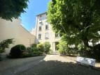 A vendre  Lyon 6eme Arrondissement | Réf 6902451 - Carrue immobilier