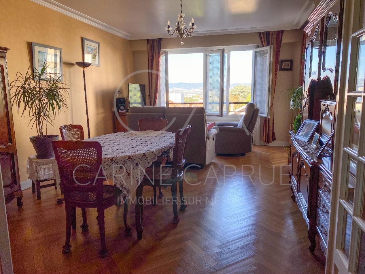 A vendre  Lyon 5eme Arrondissement | Réf 6902452 - Carrue immobilier