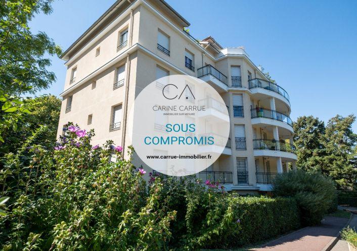 A vendre Lyon 5eme Arrondissement 6902453 Carrue immobilier