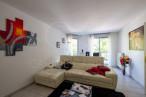 A vendre  Lyon 5eme Arrondissement | Réf 6902453 - Carrue immobilier