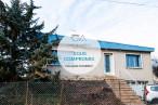 A vendre  Lyon 5eme Arrondissement | Réf 6902454 - Carrue immobilier