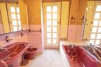 A vendre  Lyon 5eme Arrondissement | Réf 6902455 - Carrue immobilier
