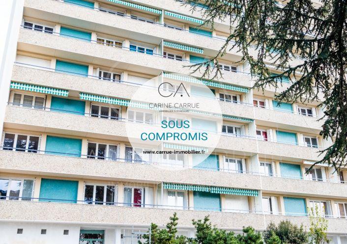 A vendre Lyon 5eme Arrondissement 6902455 Carrue immobilier