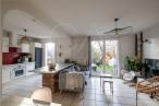 A vendre  Saint Genis Les Ollieres | Réf 6902456 - Carrue immobilier
