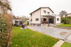 A vendre  Francheville | Réf 6902457 - Carrue immobilier