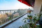 A vendre  Sainte Foy Les Lyon | Réf 6902459 - Carrue immobilier