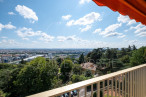 A vendre  Sainte Foy Les Lyon   Réf 6902459 - Carrue immobilier