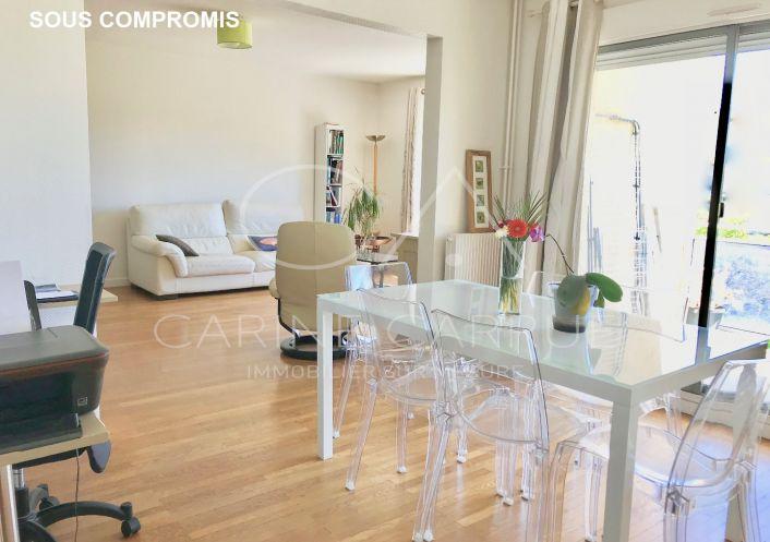 A vendre Sainte Foy Les Lyon 690245 Carrue immobilier