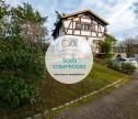 A vendre  Charbonnieres Les Bains | Réf 6902460 - Carrue immobilier