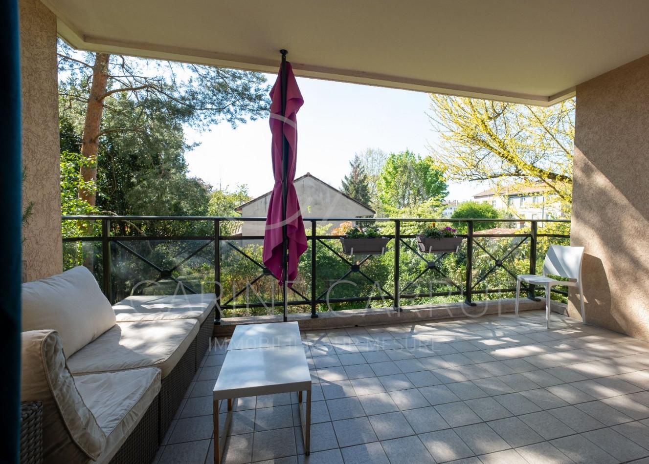 A vendre  Lyon 5eme Arrondissement | Réf 6902463 - Carrue immobilier