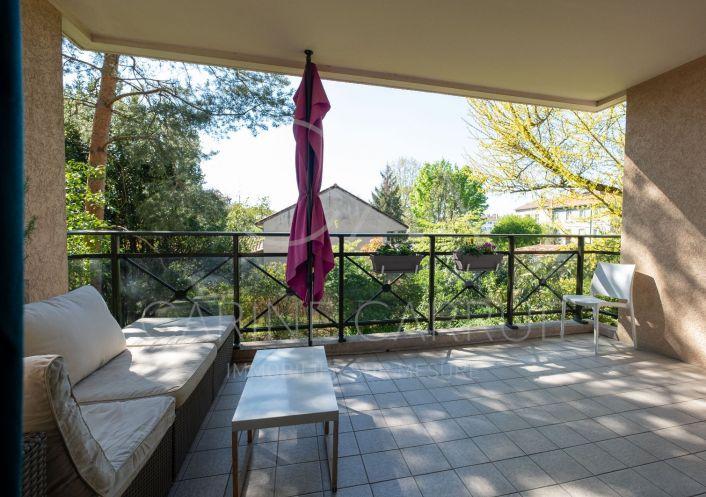A vendre Appartement Lyon 5eme Arrondissement   R�f 6902463 - Carrue immobilier