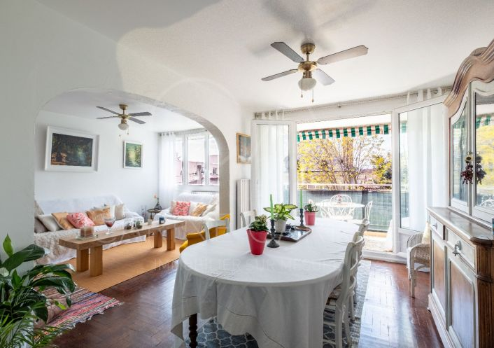 A vendre Appartement Tassin La Demi Lune | R�f 6902465 - Carrue immobilier