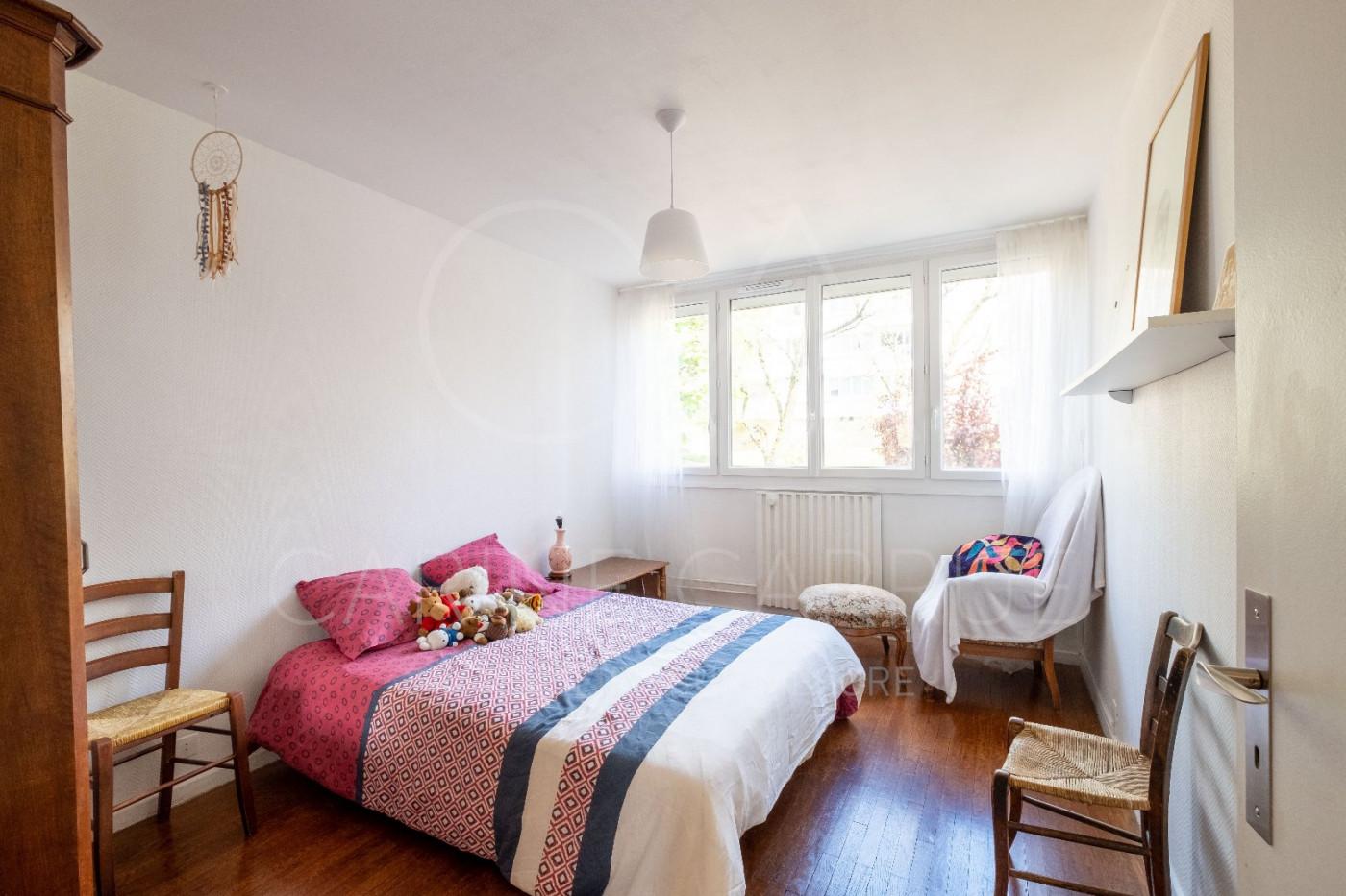 A vendre  Tassin La Demi Lune | Réf 6902465 - Carrue immobilier