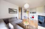 A vendre  Lyon 9eme Arrondissement | Réf 6902466 - Carrue immobilier