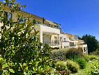 A vendre Dardilly 690249 Carrue immobilier