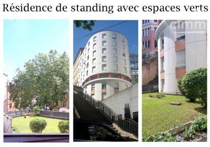 A vendre Lyon 4eme Arrondissement 6902545 Adaptimmobilier.com