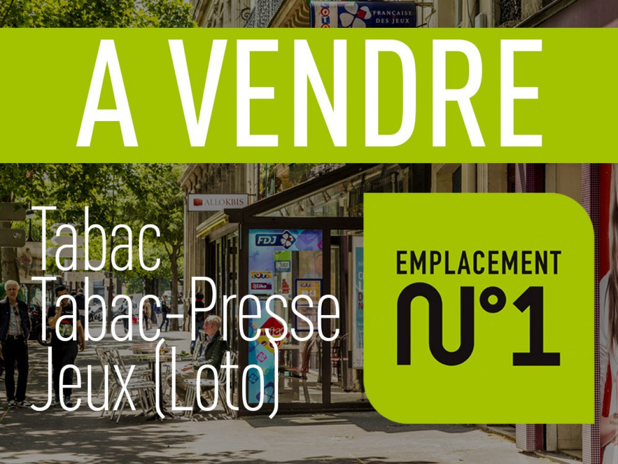 A vendre Lyon 1er Arrondissement 690261658 Emplacement numéro 1