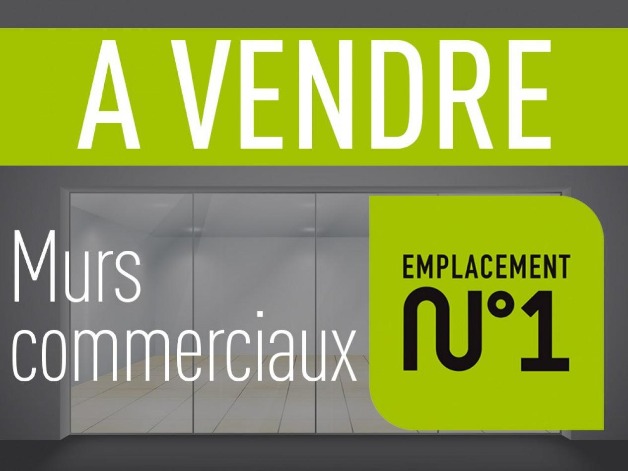 A vendre Saint-Étienne 690261662 Emplacement numéro 1