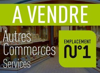 A vendre Lyon 3e Arrondissement 690261817 Portail immo