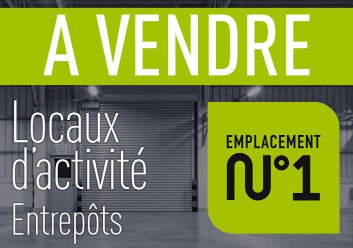 A vendre Saint-Étienne 690262021 Emplacement numéro 1