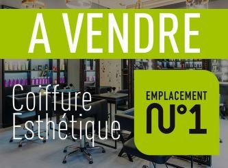 A vendre Lyon 9e Arrondissement 690262258 Portail immo