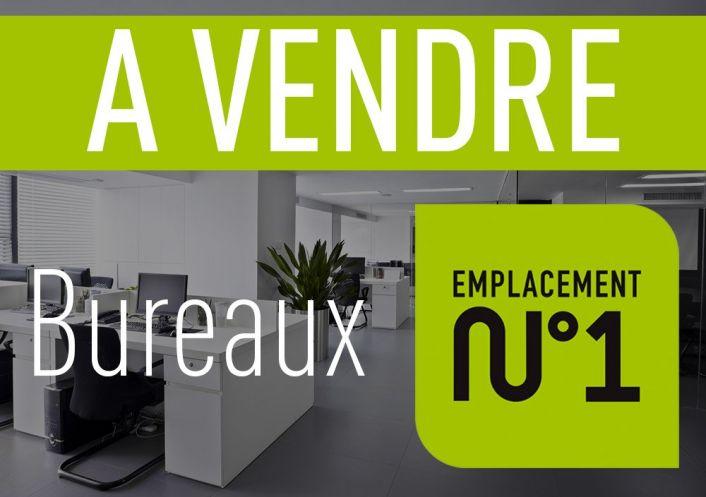 A vendre Lyon 3e Arrondissement 690262329 Emplacement numéro 1