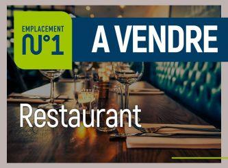 A vendre Restaurant Saint-pierre | Réf 690262584 - Portail immo