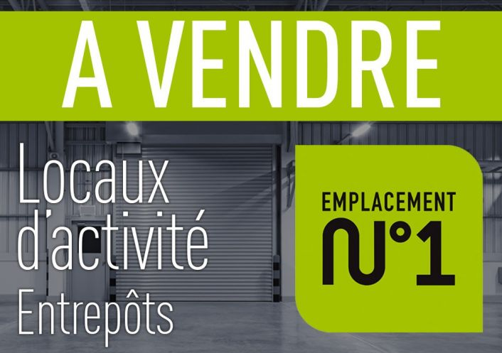 A vendre Chasse-sur-rhÔne 690262856 Emplacement numéro 1