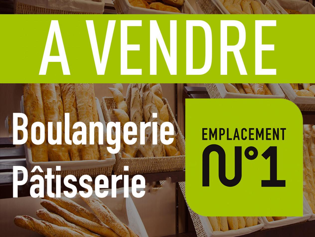 A vendre  Lyon 6e Arrondissement   Réf 690263004 - Emplacement numéro 1