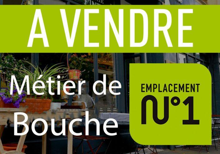 A vendre Local commercial Lyon 6e Arrondissement   Réf 690263005 - Emplacement numéro 1