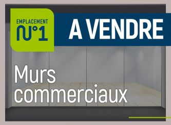 A vendre Local commercial Le Tampon | Réf 690263122 - Portail immo