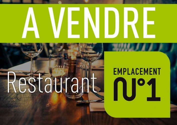 A vendre Lyon 2e Arrondissement 69026936 Emplacement numéro 1