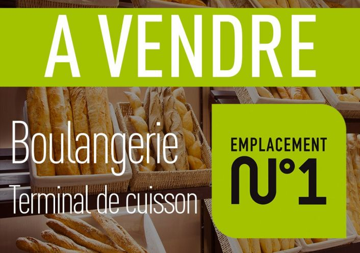 A vendre Lyon 8e Arrondissement 69026937 Emplacement numéro 1