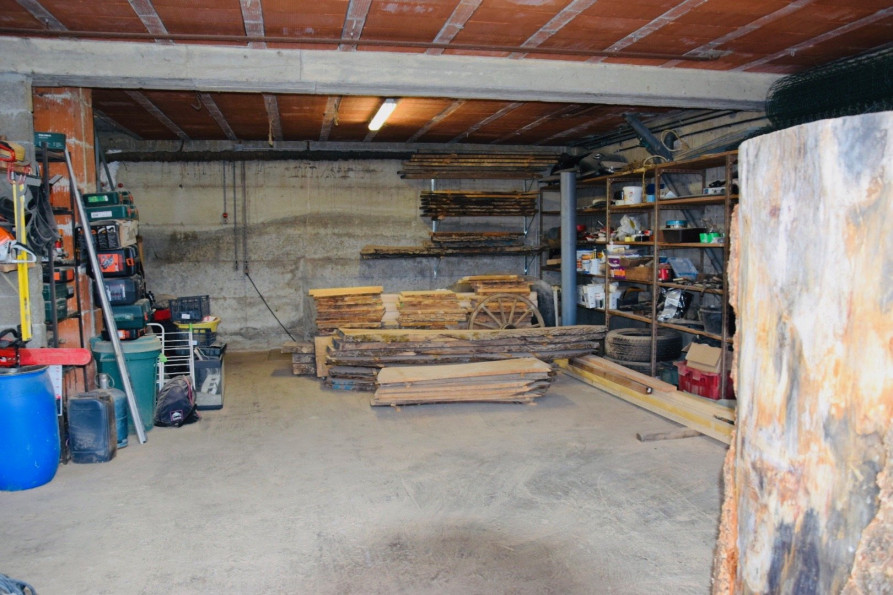 A vendre Belleville 69028112 Adaptimmobilier.com