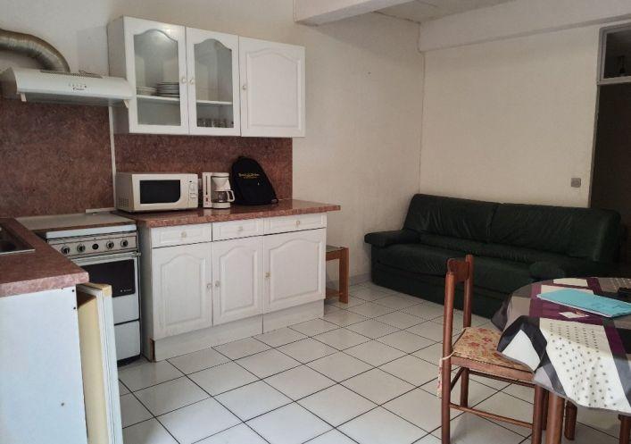 A vendre Appartement Agde | Réf 690044266 - Casarèse