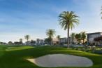 A vendre Dubai 72003108 Corporate immo