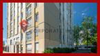 A louer Rouen 72003115 Corporate immo