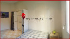 A vendre Perpignan 72003116 Corporate immo